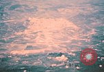 Image of flooded farmland Europe, 1944, second 3 stock footage video 65675059804
