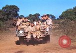 Image of United States airmen Corsica France, 1944, second 10 stock footage video 65675059809