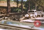Image of wrecked vehicles Italy, 1944, second 4 stock footage video 65675059811