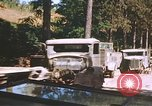 Image of wrecked vehicles Italy, 1944, second 7 stock footage video 65675059811