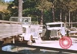 Image of wrecked vehicles Italy, 1944, second 8 stock footage video 65675059811