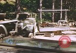 Image of wrecked vehicles Italy, 1944, second 10 stock footage video 65675059811