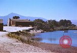 Image of United States airmen Corsica France, 1944, second 12 stock footage video 65675059815