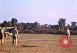 Image of United States airmen Corsica France, 1944, second 2 stock footage video 65675059817