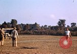 Image of United States airmen Corsica France, 1944, second 8 stock footage video 65675059817