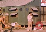 Image of United States airmen Corsica France, 1944, second 10 stock footage video 65675059817