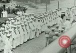 Image of Dreadnought type ship United States USA, 1923, second 4 stock footage video 65675059830