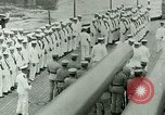 Image of Dreadnought type ship United States USA, 1923, second 6 stock footage video 65675059830