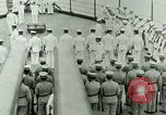 Image of Dreadnought type ship United States USA, 1923, second 12 stock footage video 65675059830