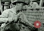 Image of riveting equipment United States USA, 1923, second 4 stock footage video 65675059834