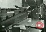 Image of hand press United States USA, 1923, second 7 stock footage video 65675059838