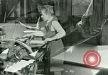 Image of hand press United States USA, 1923, second 12 stock footage video 65675059838
