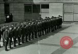 Image of uniform drill United States USA, 1923, second 2 stock footage video 65675059839