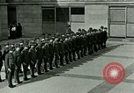 Image of uniform drill United States USA, 1923, second 3 stock footage video 65675059839