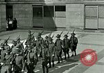 Image of uniform drill United States USA, 1923, second 9 stock footage video 65675059839
