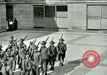 Image of uniform drill United States USA, 1923, second 10 stock footage video 65675059839