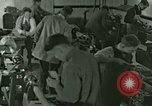Image of woodwork United States USA, 1923, second 5 stock footage video 65675059840