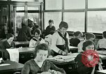 Image of sewing class United States USA, 1923, second 7 stock footage video 65675059845
