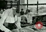 Image of sewing class United States USA, 1923, second 8 stock footage video 65675059845