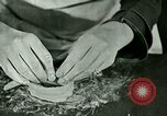 Image of modeling clay United States USA, 1923, second 8 stock footage video 65675059846