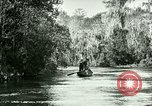 Image of Silver Springs Florida United States USA, 1920, second 6 stock footage video 65675059850