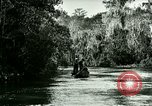 Image of Silver Springs Florida United States USA, 1920, second 8 stock footage video 65675059850