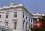 Image of General Curtis LeMay Washington DC USA, 1961, second 8 stock footage video 65675059851