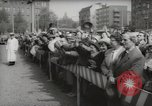 Image of General Lucius Clay Germany, 1962, second 4 stock footage video 65675059854