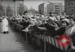 Image of General Lucius Clay Germany, 1962, second 5 stock footage video 65675059854