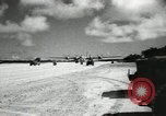 Image of Major General LeMay Guam Mariana Islands, 1945, second 6 stock footage video 65675059857