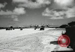 Image of Major General LeMay Guam Mariana Islands, 1945, second 7 stock footage video 65675059857