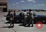 Image of Robert McNamara Nebraska United States USA, 1962, second 8 stock footage video 65675059864
