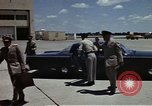 Image of Robert McNamara Nebraska United States USA, 1962, second 9 stock footage video 65675059864