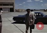 Image of Robert McNamara Nebraska United States USA, 1962, second 11 stock footage video 65675059864