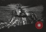 Image of American soldiers United States USA, 1943, second 7 stock footage video 65675059869