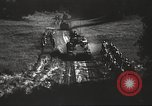 Image of American soldiers United States USA, 1943, second 8 stock footage video 65675059869
