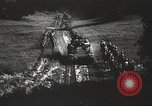 Image of American soldiers United States USA, 1943, second 9 stock footage video 65675059869