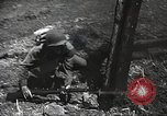 Image of American soldiers United States USA, 1943, second 2 stock footage video 65675059870