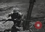 Image of American soldiers United States USA, 1943, second 3 stock footage video 65675059870