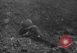 Image of American soldiers United States USA, 1943, second 9 stock footage video 65675059870