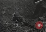 Image of American soldiers United States USA, 1943, second 10 stock footage video 65675059870