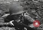 Image of American soldiers United States USA, 1943, second 12 stock footage video 65675059870