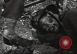Image of American soldiers United States USA, 1943, second 5 stock footage video 65675059871