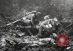 Image of American soldiers United States USA, 1943, second 8 stock footage video 65675059872