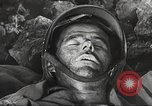 Image of American soldiers United States USA, 1943, second 9 stock footage video 65675059872