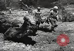 Image of American soldiers United States USA, 1943, second 10 stock footage video 65675059873