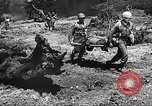 Image of American soldiers United States USA, 1943, second 11 stock footage video 65675059873