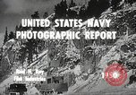 Image of Seabees Colorado United States USA, 1950, second 12 stock footage video 65675059887