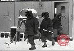 Image of Seabees Colorado United States USA, 1950, second 3 stock footage video 65675059888