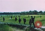 Image of Chaplains Vietnam, 1965, second 3 stock footage video 65675059890